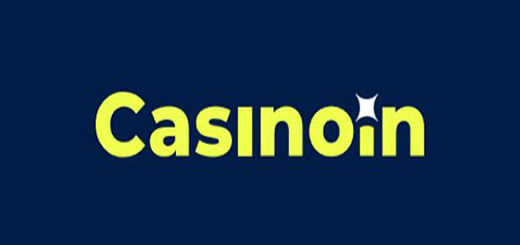 casinoin.dll
