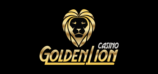 golden lion casinio