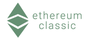 betmaster payment method ethereum classic