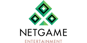 NetGame Entertainment