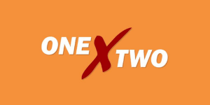 One X Two
