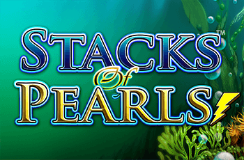 Stacks of Pearls