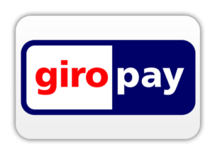 nyspins payment method giropay