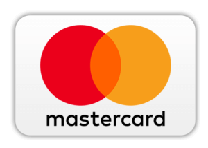 eclipse casino deposit method mastercard