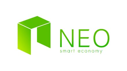 betmaster payment method neo coin