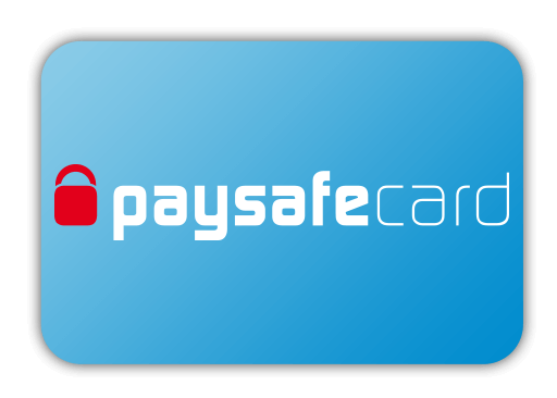 eclipse casino deposit method paysafecard