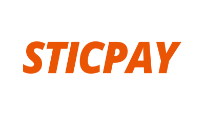 casinoin payment method sticpay