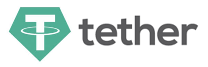 crypto wild payment method tether