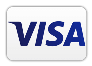 casumo payment method visa